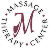 mtc-logo3