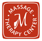 Massage Therapy Palo Alto