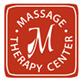 Massage Therapy Palo Alto