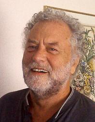 Robin Malmquist, Seifukujitsu practitioner